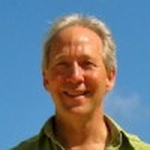 Joe Blotnick