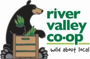 small RVC Logo Full Vert CMYK