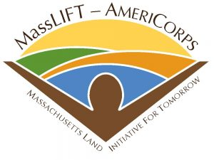 AmeriCorps Position Open