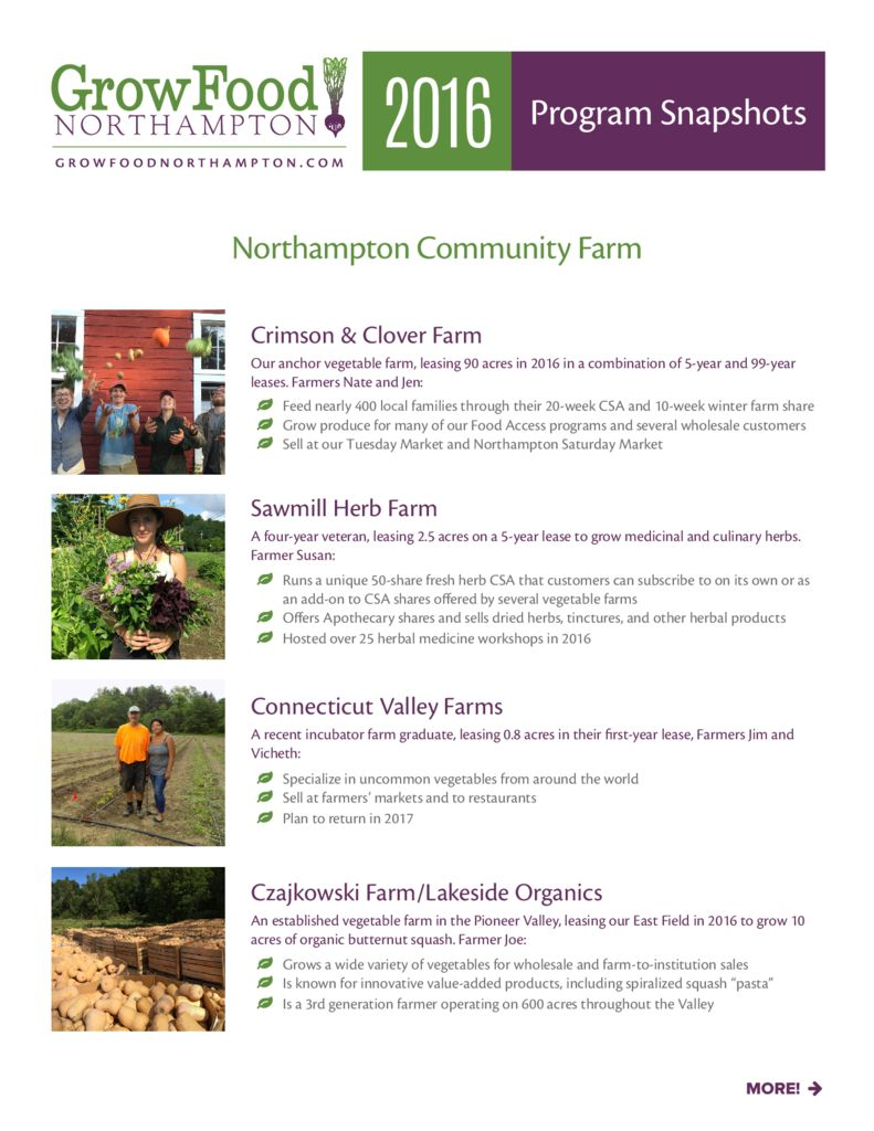 thumbnail of 2016 End of Year summary handout