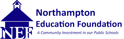 The Northampton Education Foundation