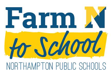 NPS Farm to School Program