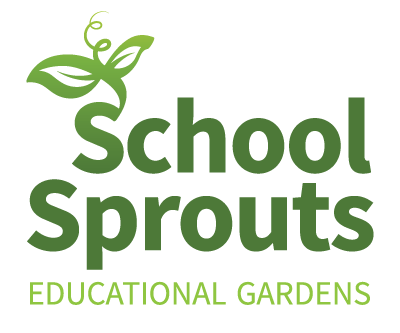 School Sprouts Educational Gardens